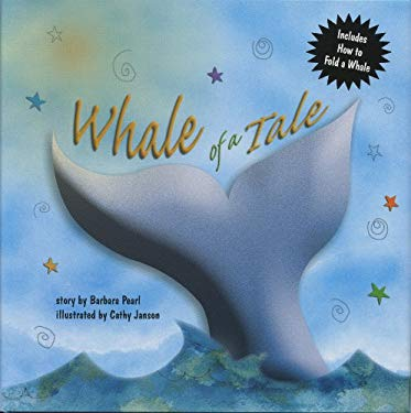 Whale of a Tale 9780964792470