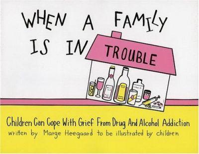 Family Disease