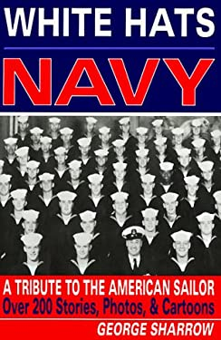 White Hats of the Navy