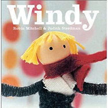 Windy 9780968876824