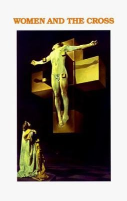 Women and the Cross