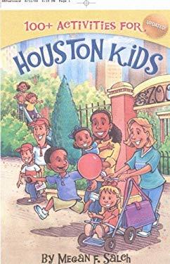 100+ Activities for Houston Kids