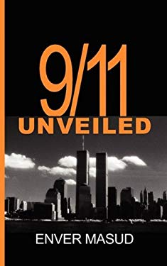 9/11 Unveiled 9780970001146