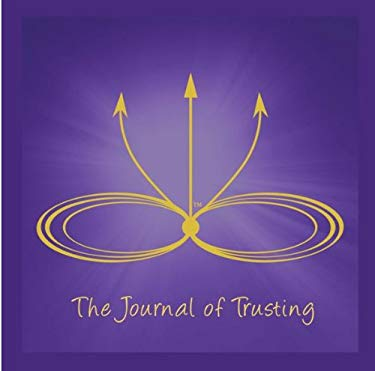 The Journal of Trusting 9780971736719
