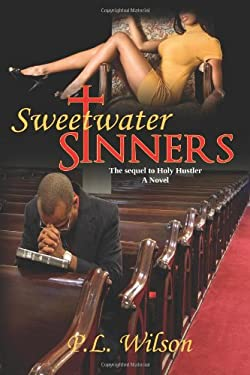 Sweetwater Sinners 9780972385008