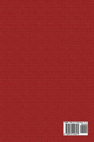 Leksikon Fun Yidishe Shrayber in Ratn-Farband: Biographical Dictionary of Yiddish Writers in the Soviet Union 9780972456579
