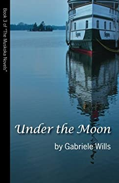 Under the Moon 9780973278071