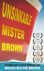 Unsinkable Mister Brown 19107949