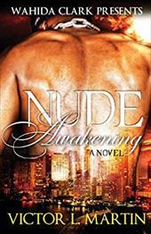 Nude Awakening 16160834