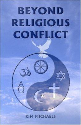 Beyond Religious Conflict 9780976697107