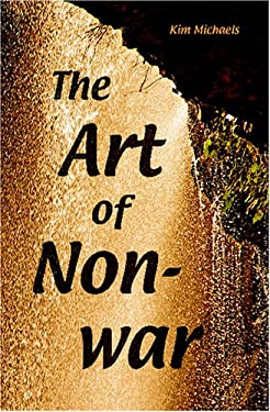 The Art of Non-War 9780976697190