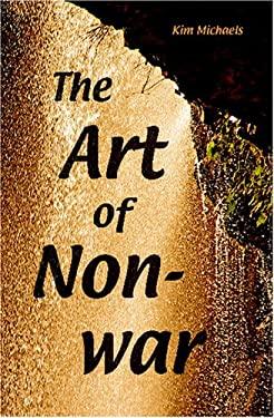 The Art of Non-War