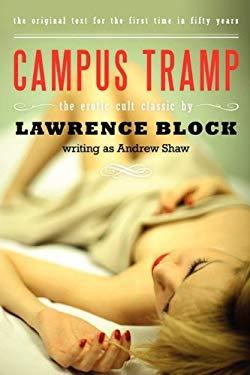Campus Tramp 9780976921721