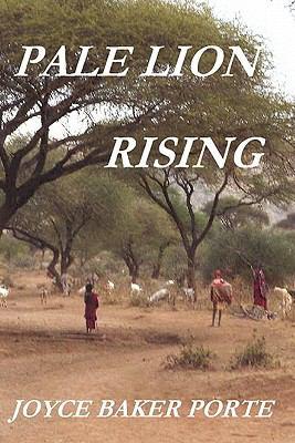Pale Lion Rising 9780977325207