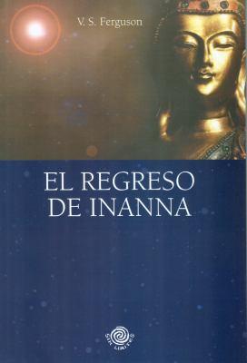 El Regreso de Inanna 9780978589790