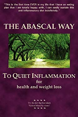 The Abascal Way, 2 Vols. 9780978858605