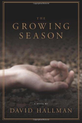 The Growing Season 9780978953935