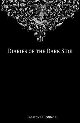 Diaries of the Dark Side 9780979040153