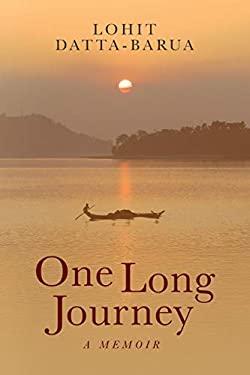 One Long Journey: A Memoir