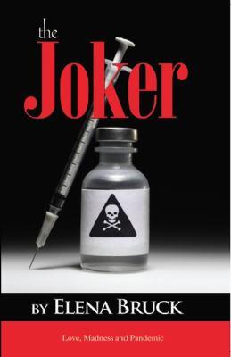 The Joker 9780979195686