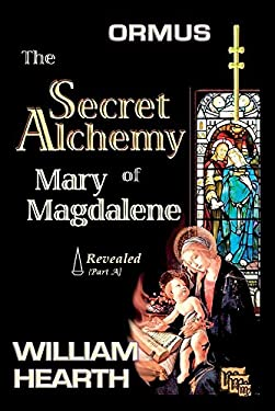 Ormus - The Secret Alchemy of Mary Magdalene Revealed [A]: Origins of Kabbalah & Tantra - Survival of the Shekinah and the Oral Transmission