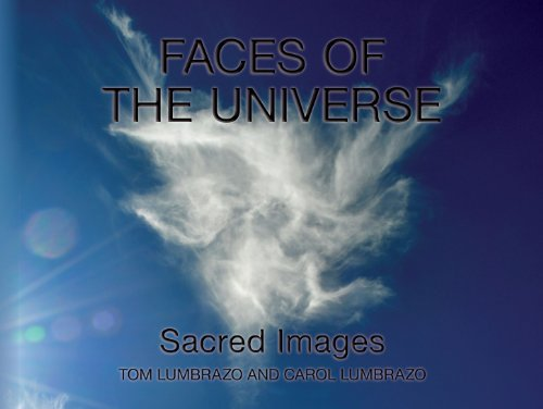 Faces of the Universe 9780979510762