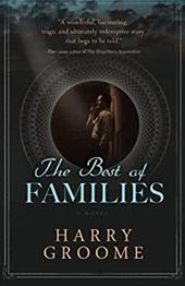The Best of Families 23089903