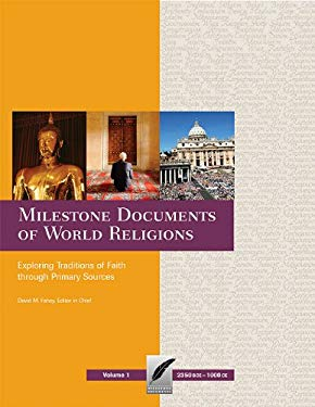 World Religion-3 Volume Set 9780979775888