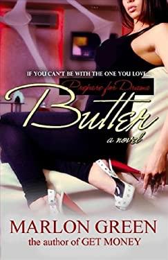 Butter 9780979861451