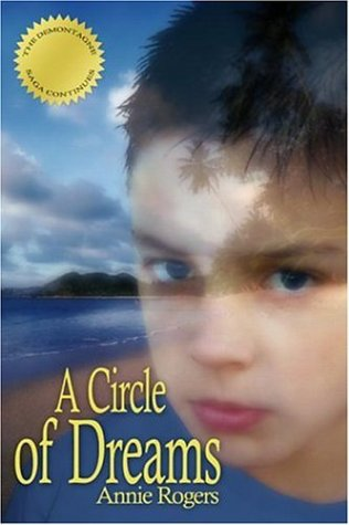 A Circle of Dreams 9780977018314
