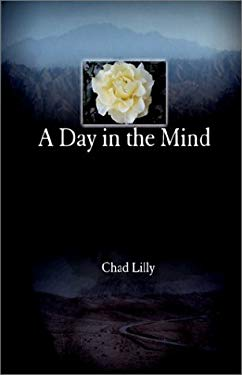 A Day in the Mind 9780972319157