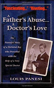 121 University Place: The True Story of a Homeless, Tortured Boy and the Psychiatrist Who Saved His Life 9780979216602