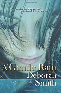 A Gentle Rain 9780976876076