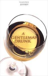 A Gentlemen Drunk 4331251