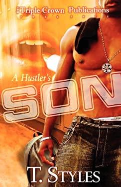 A Hustler's Son 9780976789499
