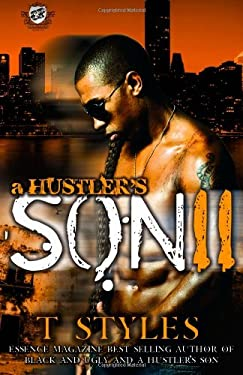 A Hustler's Son II: Live or Die in New York... 9780979493157