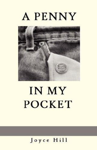 A Penny in My Pocket 9780979581816