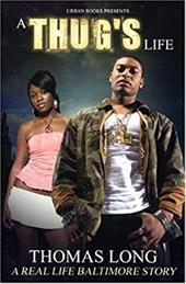 A Thug's Life 4339695