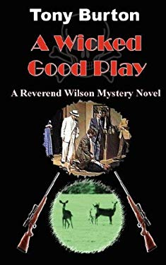 A Wicked Good Play 9780977840267