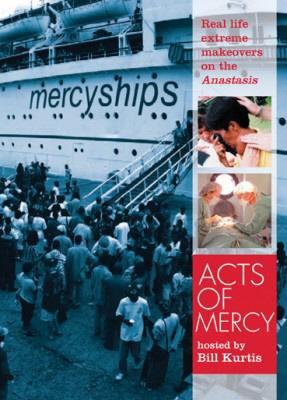 Acts of Mercy 9780977064205