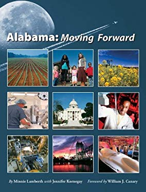 Alabama: Moving Forward