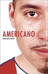 Americano 4322562