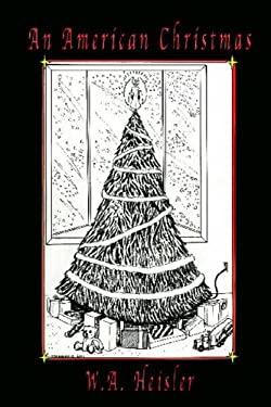 An American Christmas 9780974554808
