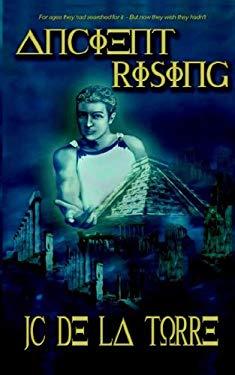 Ancient Rising 9780978527211