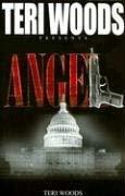 Angel 9780977323425