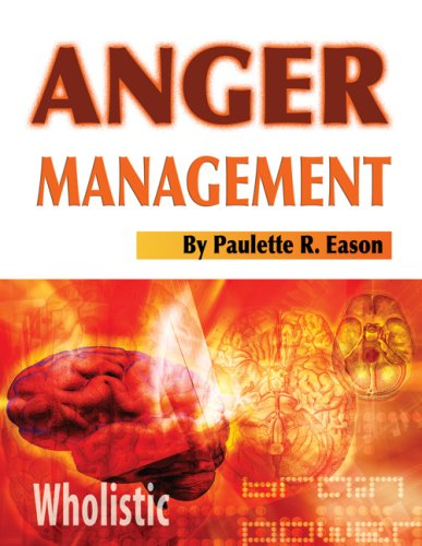 Anger Management 9780979618031