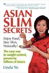 Asian Slim Secrets 4352983