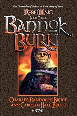 Bannok Burn 9780972167468