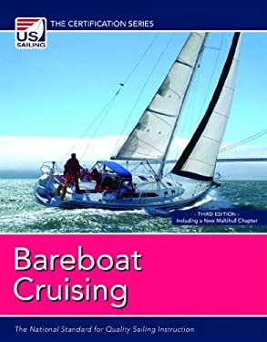 Bareboat Cruising 9780971959385