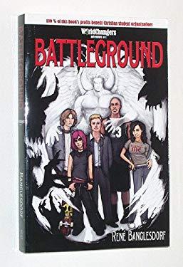 Battleground 9780978932305